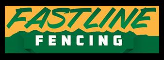 Fastline Fencing